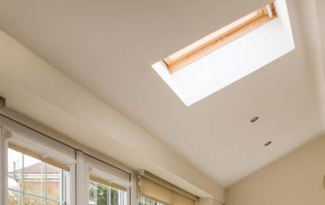 Hackney conservatory roof insulation companies